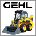 Gehl (Manitou Group)