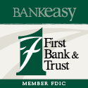First Bank & Trust