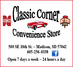 classic_corner_258x235