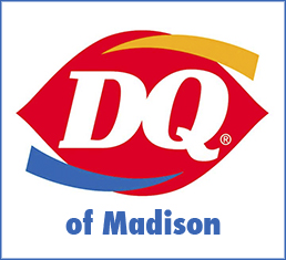 Dairy Queen of Madison