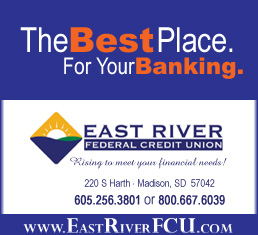 East River Federal Credit Union