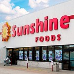 Sunshine Foods